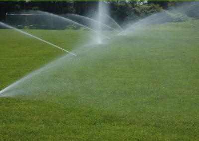 2021-05-Garden-del-Lago-Impianto-di-Irrigazione-Servizio-Novara