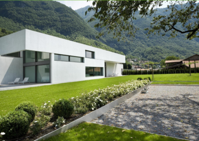2021-05-Garden-del-Lago-Manutenzione-Naturali-Novara-Nord-Italia