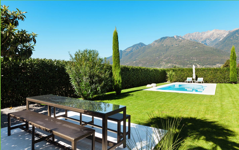2021-05-Garden-del-Lago-Realizzazione-Giardini-Nord-Italia